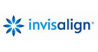 InvisalignDental